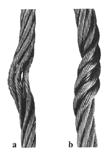 Coiling & Reeling – Arizona Wire Rope