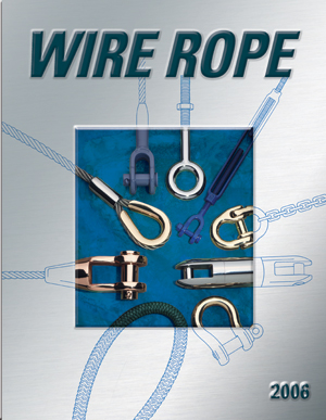 Arizona Wire Rope – Just another WordPress site