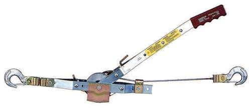 Cable Pullers - 1 Ton
