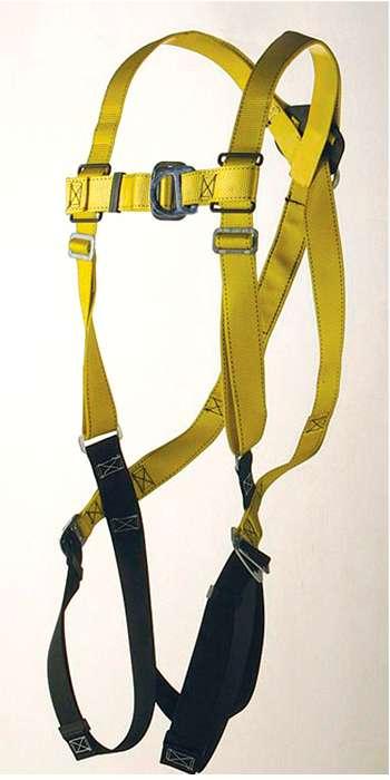 General Harnesses