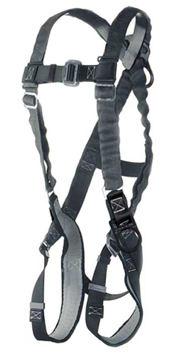 Pillow Flex Harnesses