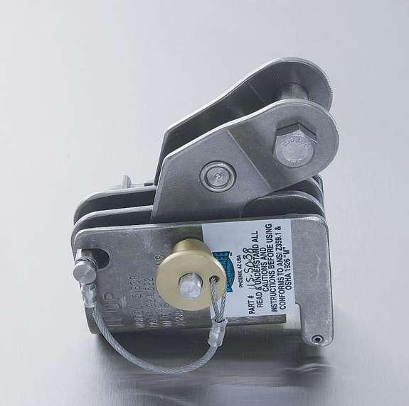 US-5000AP