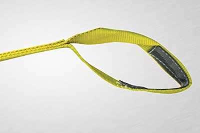 Cor Tech Nylon Slings