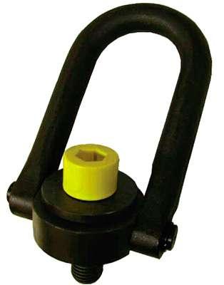 Safety Swivel Hoist Ring