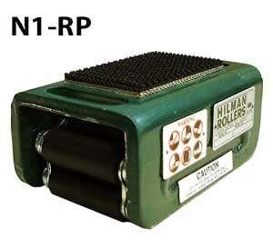 N1-RP