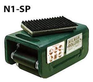 N1-SP