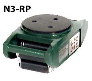 N3-RP