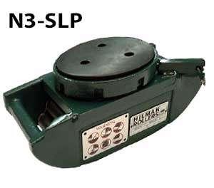 N3-SLP