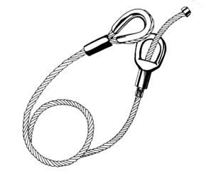 galvanized stainless and assemblies arizona wire rope Very Small Electric Winch description