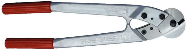 C12 Cable Cutters