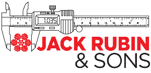 JRS Commercial Logo