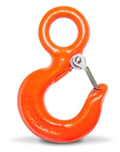 Rigging Hook