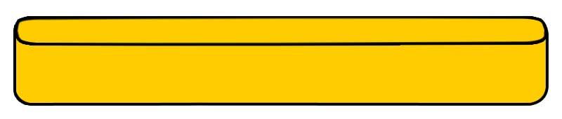 Standard Duty Synthetic Slings