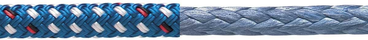 Endura Braid Rope