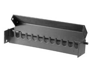 Miscellaneous Accessories - Lock Boxes