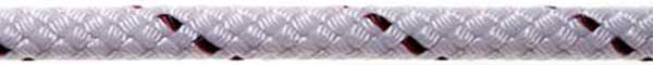 Spectra Polyester Double Braid Rope