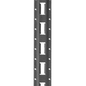 Track Series E - Vertical