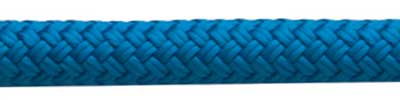 V100 - Blue