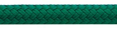 Vectran Rope V100 - Green