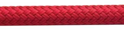 V100 - Red