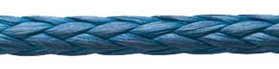 V12 - Blue