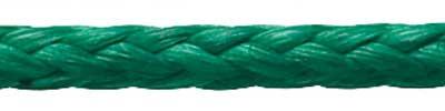 V12 - Green