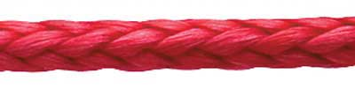 V12 - Red